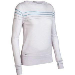 Icebreaker Athena sweater